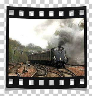 Photographic Film Camera Frame Photography PNG