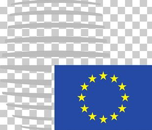 Presidency Of The Council Of The European Union European Council European Commission PNG