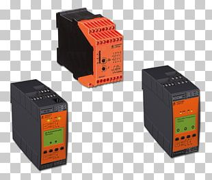 Relay Electronics Push-button Velocity Electricity PNG
