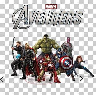 Hulk Black Widow Spider-Man Clint Barton Marvel Cinematic Universe PNG