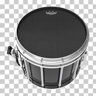 Snare Drums Timbales Marching Percussion Drumhead Tom-Toms PNG