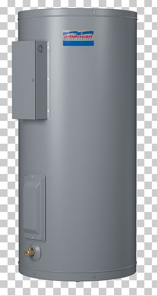 Water Heating A. O. Smith Water Products Company Electric Heating Electricity PNG