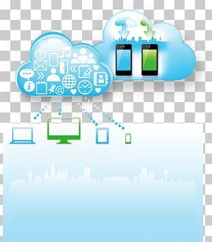 Enterprise Resource Planning Cloud Computing Computer Software PNG