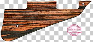 Guitar Wood Stain Varnish String Instrument Accessory PNG