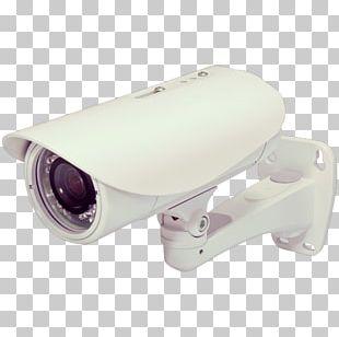 IP Camera Vivotek IP8362 Business Closed-circuit Television PNG