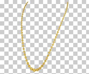Swarovski AG Necklace Jewellery Chain Charms & Pendants PNG