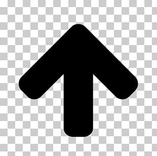 Arrow Computer Icons Font Awesome PNG