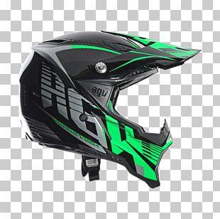 Motorcycle Helmet AGV Sports Group Carbon Fibers PNG
