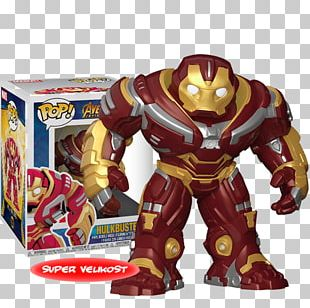 Loki Art Groot Hulk Captain America PNG, Clipart, Free PNG Download