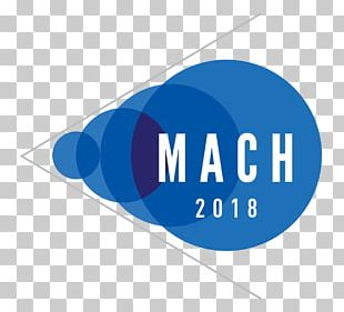 Academic Conference Research Mach Number Abstract Lecture PNG
