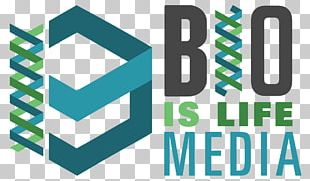 Business Cluster In France Cancer-Bio-Santé Internet Technology Mass Media PNG