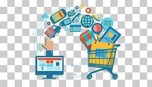 Web Development E-commerce Electronic Business Internet Web Design PNG