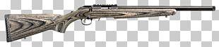 .22 Winchester Magnum Rimfire Trigger Rimfire Ammunition Firearm PNG