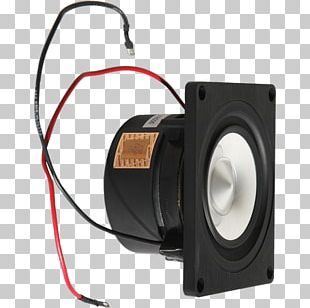 Measurement Employment Authorization Document Subwoofer Sweden PNG