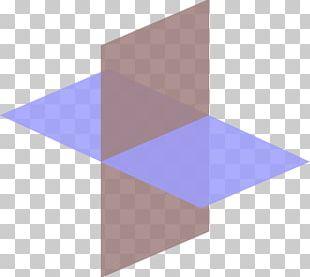 Plane Geometry Mathematics Line Parallel PNG