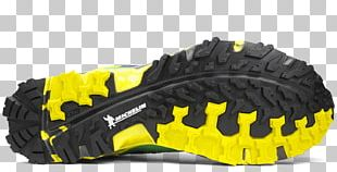Shoe Sneakers Train Hiking Boot Synthetic Rubber PNG
