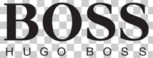 Hugo Boss BOSS Store Perfume Fashion House PNG