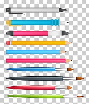 Mechanical Pencil U925bu7b46u753b PNG