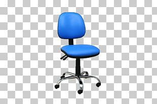 Office & Desk Chairs Eames Lounge Chair Wing Chair Couch PNG