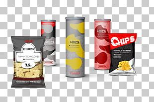 Packaging And Labeling Industry Business PNG