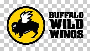 Buffalo Wing Buffalo Wild Wings Brookfield Restaurant Online Food Ordering PNG