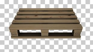 Hardwood Plywood Wood Stain Angle PNG
