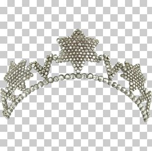 Jewellery Tiara Clothing Accessories Headpiece Headgear PNG