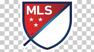2018 Major League Soccer Season MLS SuperDraft 2015 Major League Soccer Season Vancouver Whitecaps FC LA Galaxy PNG