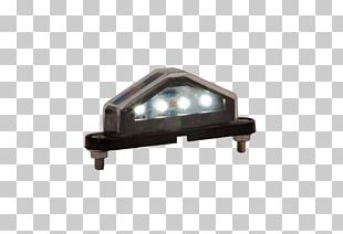 Electric Light Car Light-emitting Diode Lighting PNG