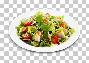 Fruit Salad Pizza Restaurant Cookbook PNG