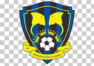 Persiram Raja Ampat Liga 1 Persib Bandung PS TIRA 2011–12 Indonesia Super League PNG