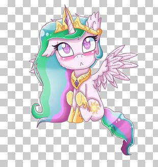 Vertebrate Illustration Horse Fairy PNG
