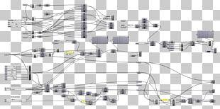 Car Engineering Angle PNG