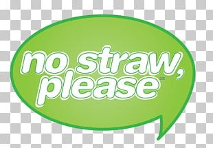 Drinking Straw Plastic Food PNG