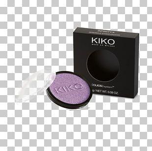 Eye Shadow KIKO Milano Cosmetics Rouge Face Powder PNG