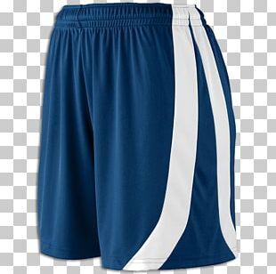 Shorts Sportswear Swim Briefs Trunks Pants PNG