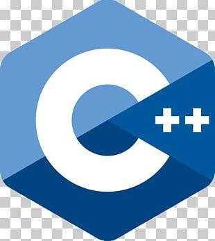 The C++ Programming Language PNG