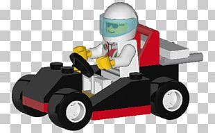 Car Motor Vehicle LEGO Product Design PNG