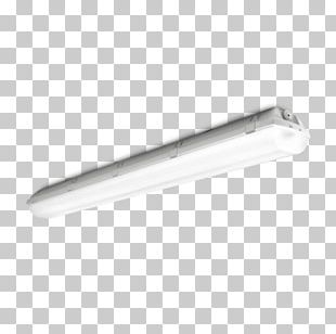 Lighting Industry Surface-mount Technology Light-emitting Diode IP Code PNG
