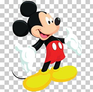 Mickey Mouse Universe Minnie Mouse Donald Duck The Walt Disney Company PNG