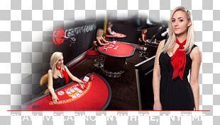 Online Casino Casino Game Video Poker Online Gambling PNG