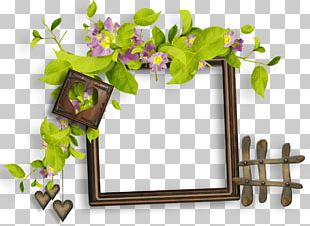 Frames Photograph Portable Network Graphics Adobe Photoshop PNG