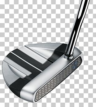 Wedge Putter Golf Clubs Callaway Golf Company PNG
