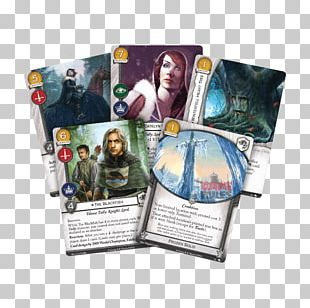 7 Wonders Game Destiny Race For The Galaxy Axis & Allies PNG