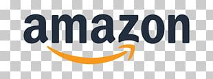 Amazon.com JPMorgan Chase Sales NASDAQ:AMZN Business PNG