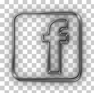 Computer Icons Facebook Messenger Social Media PNG