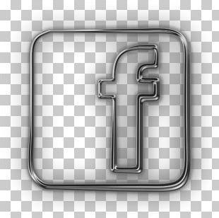 Computer Icons Facebook Messenger Social Media PNG