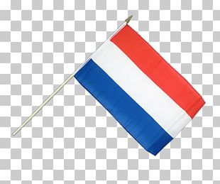 Flag Of Egypt Flag Of The Netherlands Flag Of Luxembourg PNG