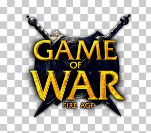 Game Of War: Fire Age Video Game Walkthrough AdVenture Capitalist Machine Zone PNG