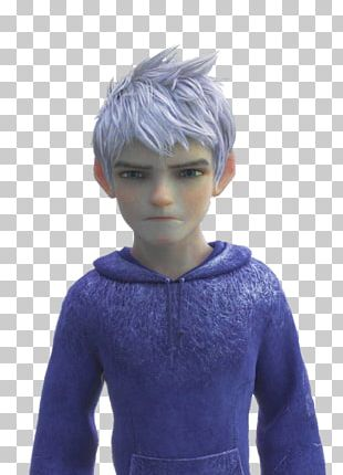 Jack Frost Rise Of The Guardians YouTube Angelet De Les Dents PNG